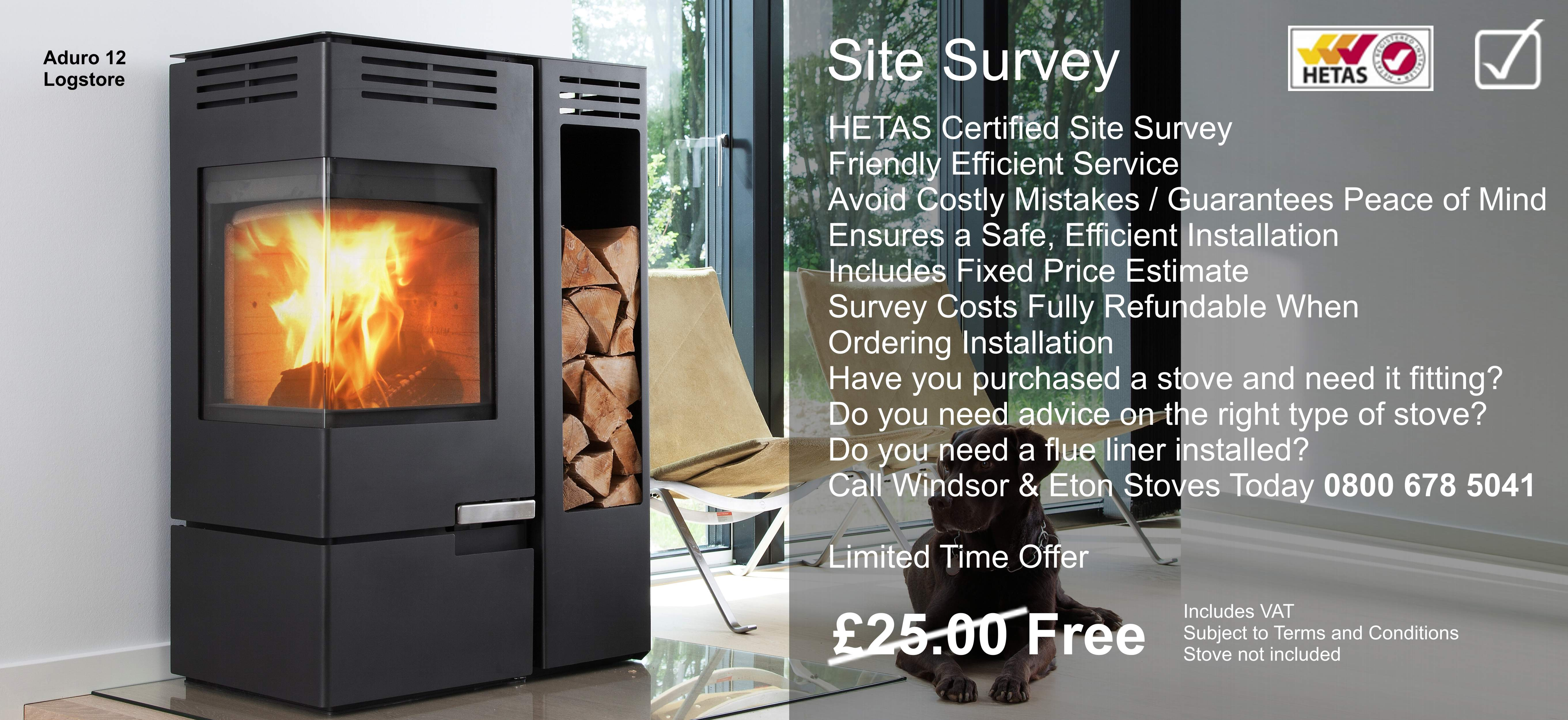 Outstanding Wood Burning Stove Installer Fixed Price Hetas Stove Installation  With Magnificent Fixed Price Hetas Stove Installation Free Site Survey Full Fireplace  Design And Build Services Stove Installation In Windsor With Amazing Gardening Vacancies Also Shops To Let In Welwyn Garden City In Addition Plants Vs Zombies Garden Warfare  And Plant Vs Zombies Garden Warfare Pc As Well As Restaurant In Garden By The Bay Additionally Leeds Garden Party From Windsorandetonstovescouk With   Magnificent Wood Burning Stove Installer Fixed Price Hetas Stove Installation  With Amazing Fixed Price Hetas Stove Installation Free Site Survey Full Fireplace  Design And Build Services Stove Installation In Windsor And Outstanding Gardening Vacancies Also Shops To Let In Welwyn Garden City In Addition Plants Vs Zombies Garden Warfare  From Windsorandetonstovescouk